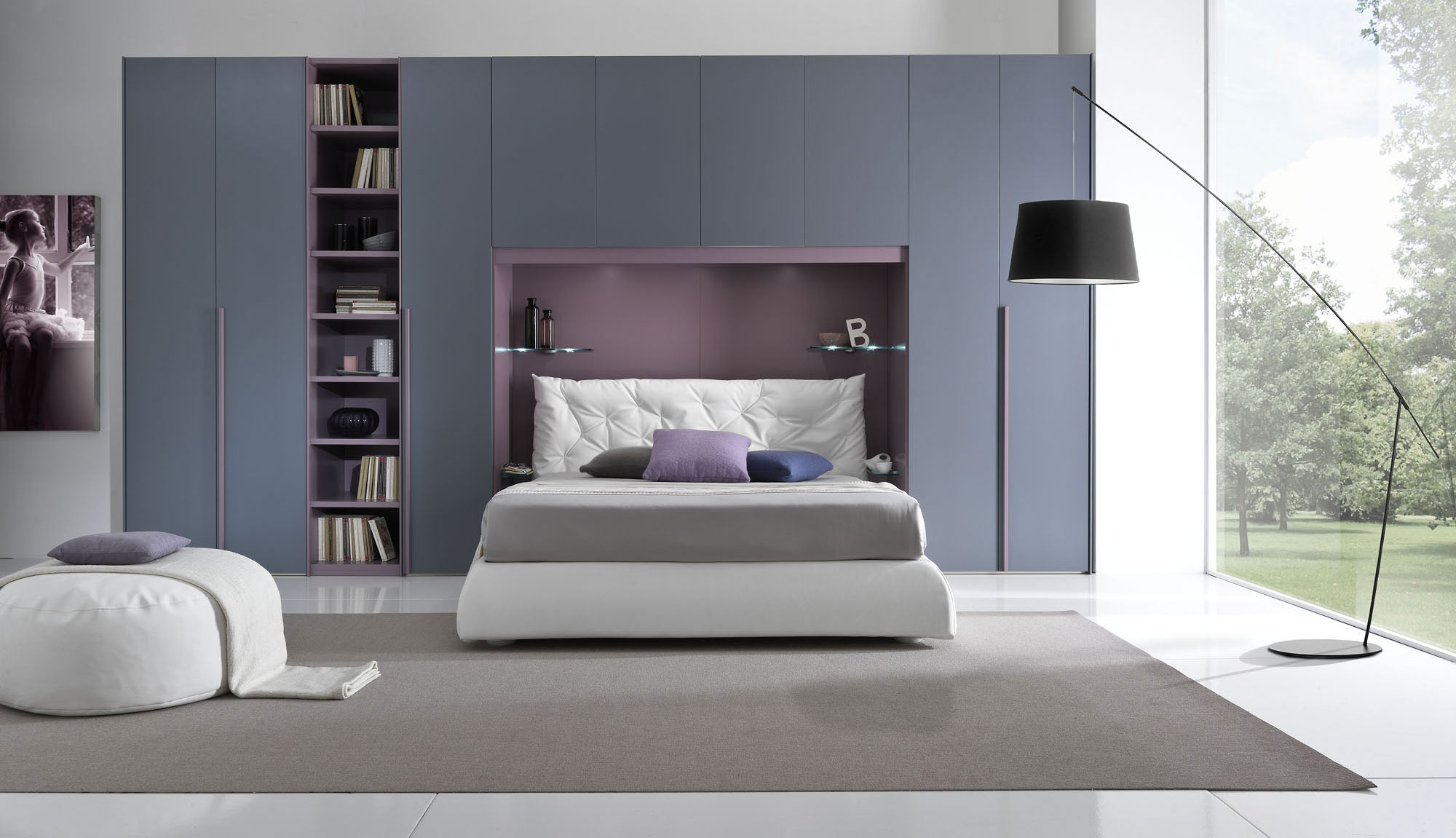 Grancasa Mobili Porta Tv.Casa Design Store Online Shop Product Categories Armadi