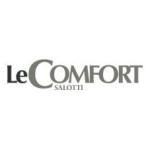 9559_Salotti-Le-Comfort