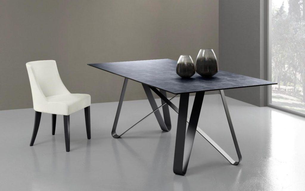 eurosedia-tavoli-axel-sedia-emma-2-1030x644
