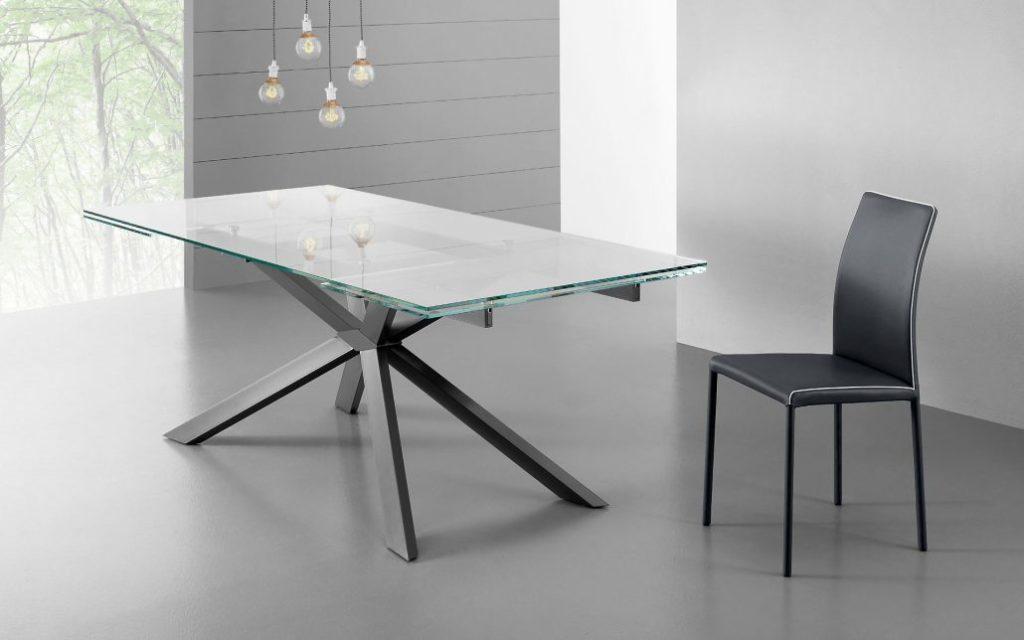 eurosedia-tavoli-osaka-sedia-miriam-1-1-1030x644
