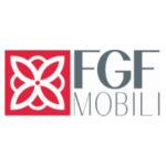fgf-mobili
