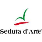 seduta_d_arte