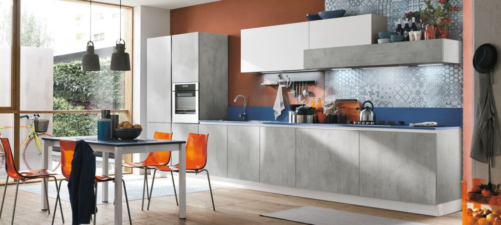 stosa-cucine-moderne-infinity-239